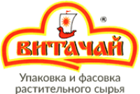 cropped-vitatea_logo-1.png